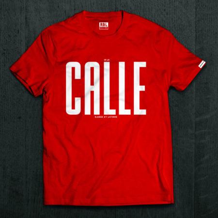 Toronto Streetwear De La Calle