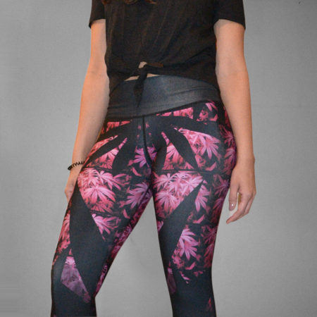 women-legging-rbl