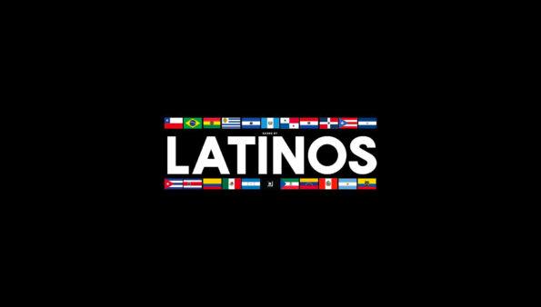 Toronto Latinos