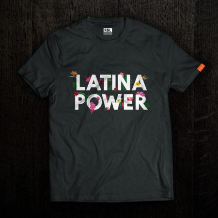 latina-power-t-shirt-rbl