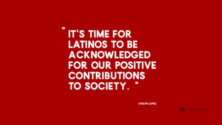 Steve Gonzalez – My Latino Life