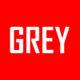 Square-Logo-GREY-RGB-small